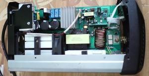 О возможности самостоятельного ремонта сварочного инвертора