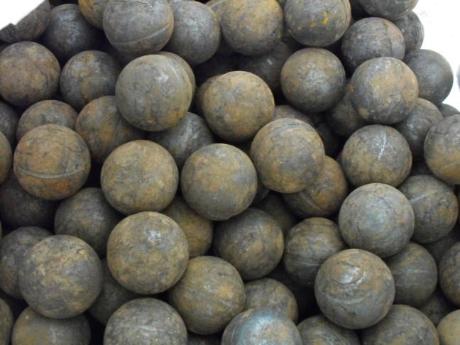Шары мелющие стальные для шаровых мельниц грохот инерционный гис-41