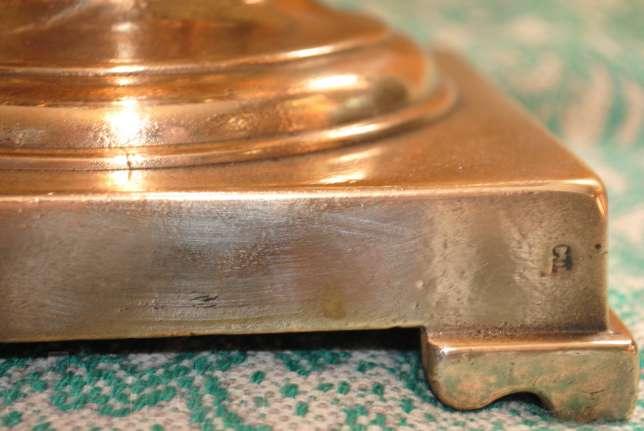сплав меди с цинком - фото 2