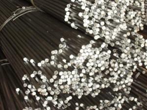 Другие виды и марки специальных машиностроительных сталей – краткая информация, классификация