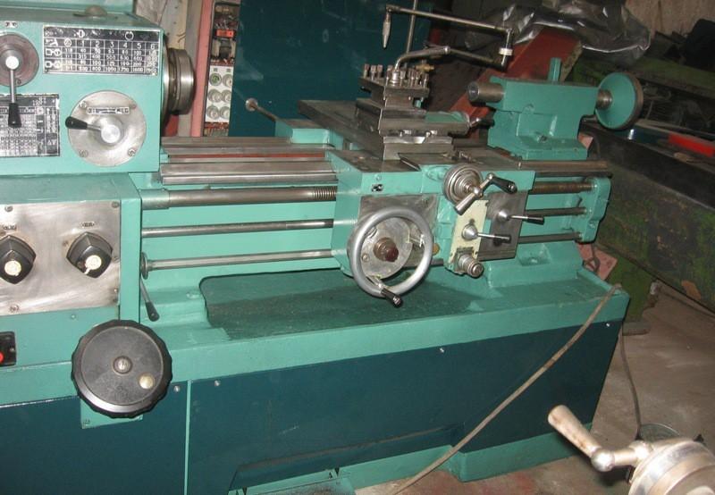 Станок токарный 1м63 схема фото 309