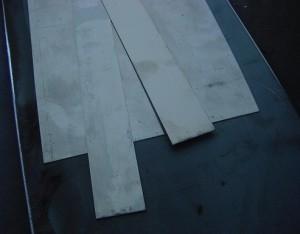 Какие стали называются высокоуглеродистыми?