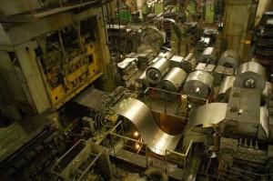 Технология и особенности листовой штамповки металла
