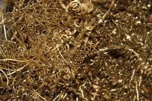 Как почистить латунь – методы и средства очистки сплавов