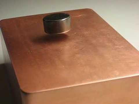 Изложницы для отливки стальных слитков