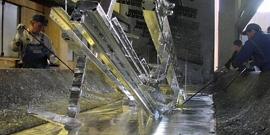 Гальваническое цинкование – эффективный способ защиты металла