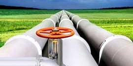 Магистральные трубы – нефте- и газопроводы, а также системы капельного полива