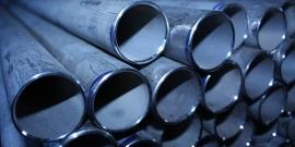 Стальные водогазопроводные трубы – по какому Госстандарту они выпускаются?