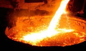 На фото - как сделать бронзу, metaljournal.com.ua