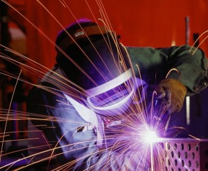 Фото сварки высокоуглеродистой стали, bassproekt.com