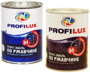 Фото красок по металлу против ржавчины, strport.ru