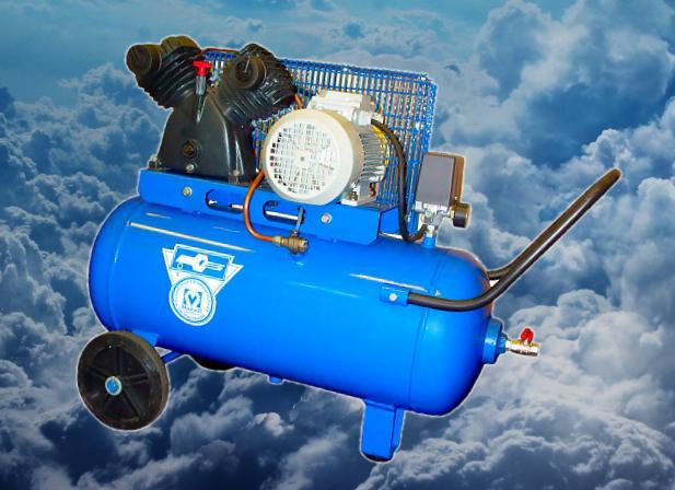 аппарат струйной очистки асо-150 инструкция - фото 7
