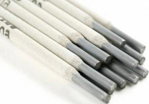 Фото электродов для сварки углеродистой и низколегированной стали, shtorm-its.ru
