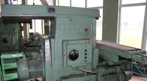 Фото двигателя горизонтально-фрезерного станка 6Р82, foro.ge