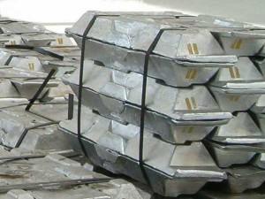 Фото вайербарсов для изготовления алюминиевой катанки, wiki-prom.ru