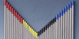 Электроды вольфрамовые – качественная аргонодуговая сварка обеспечена!