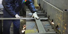Рубка металла – просто и понятно обо всех нюансах процесса