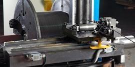 Волочение – простой метод обработки металлов