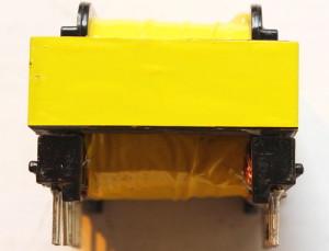 Фото высокочастотного трансформатора инвертора, russian.alibaba.com