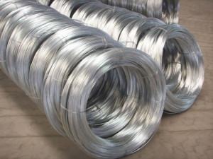 Каким требованиям должна соответствовать проволока из алюминия?