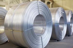 Каким требованиям должна соответствовать проволока из алюминия? фото