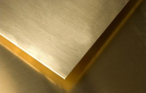 Основные свойства и особенности металлопроката из латуни