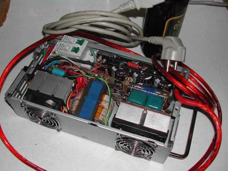 Сварочный аппарат своими руками как сделать такой агрегат 21