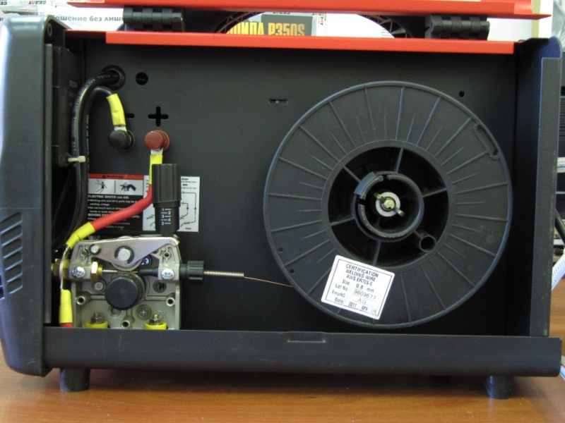 Генератор бензиновый 2 5 бензиновый генератор