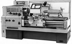 Главные технические характеристики агрегата и его аналоги