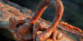 Виды коррозии – как ржавеет металл?