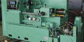 Токарно-револьверный станок – высокопроизводительный универсальный металлообрабатывающий агрегат