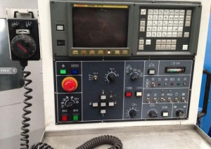 Особенности фрезерно-центровального оборудования с ЧПУ