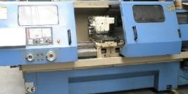 Фрезерно-центровальный станок – оборудование для особых работ