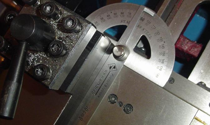 Краткое описание управляющих маховиков и рычагов агрегата DIY