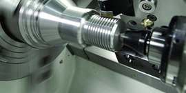 Инструмент для нарезания резьбы – каким бывает и как работает?