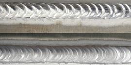 Пассивация нержавеющей стали – нужна ли дополнительная защита?