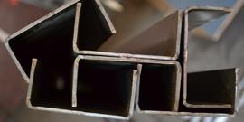 Швеллер горячекатаный – чем он заслужил внимание промышленности?