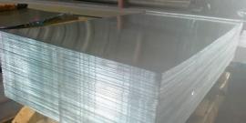Вес оцинкованного листа – расчет с учетом толщины основания и покрытия