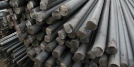 Углеродистые конструкционные стали – недорогой прокат достойного качества