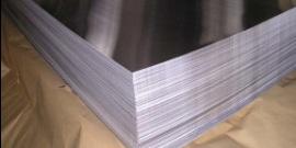 Вес алюминиевого листа – как точно и быстро его подсчитать?