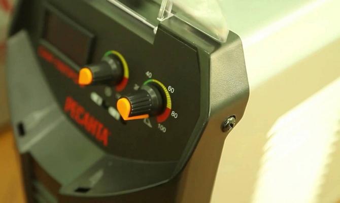 Агрегат с вентиляционной системой принудительного типа