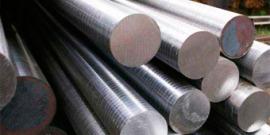 Легированные инструментальные стали – сплавы для очень ответственных изделий