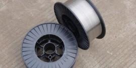 Проволока для наплавки – какие хитрости учесть при выборе материалов?