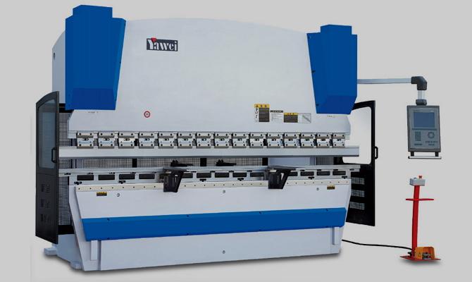 Оборудование для конвейерной поточной гибки
