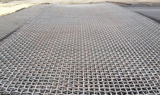 РС для армирования покрытий автомобильных дорог