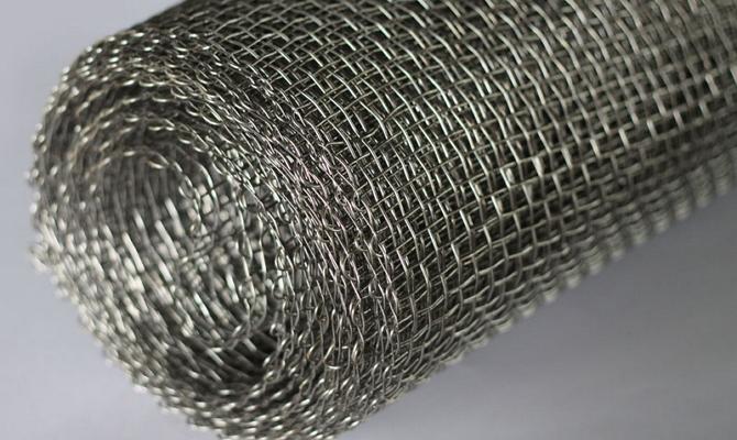 Частично-рифленое изделиеЧастично-рифленые изделия