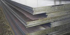 Классификация углеродистых сталей и все о свойствах