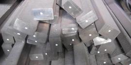 Маркировка легированных сталей – как узнать химсостав без стандарта?