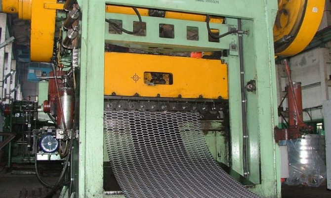 Производство ПВЛ – основные стадии