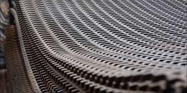 Лист просечно-вытяжной – жизненный путь металлопроката
